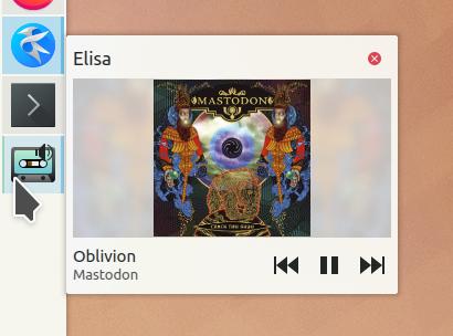 Екипът на KDE Plasma поправя важни Samba бъгове и добавя нови функции 6