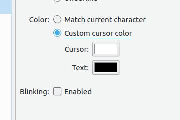 KDE tem melhorias nos compartilhamentos Samba