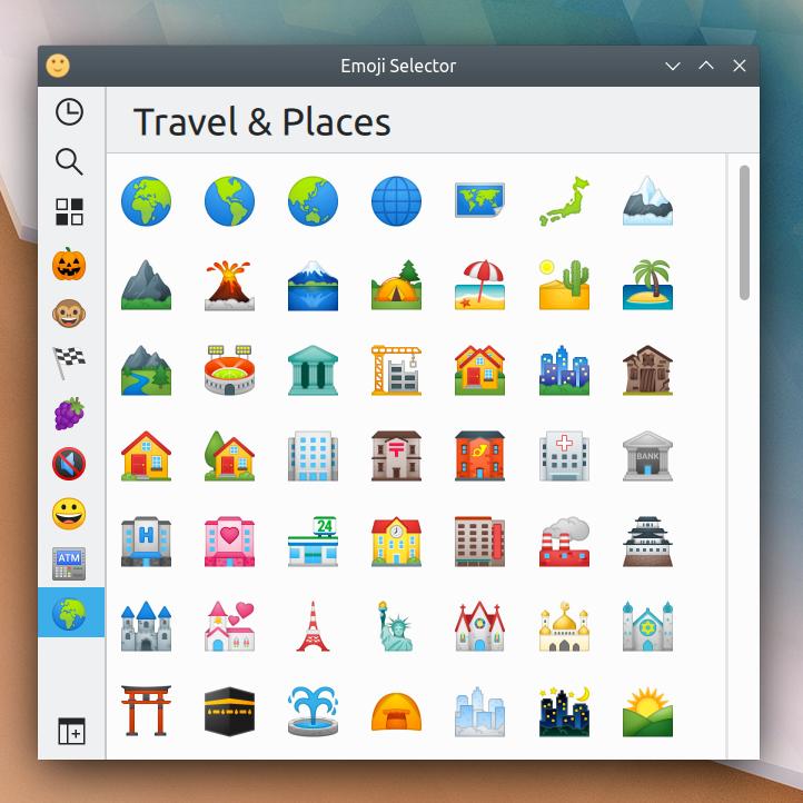Повечето големи проблеми при KDE Plasma 5.18 са поправени, идват нови поправки 3