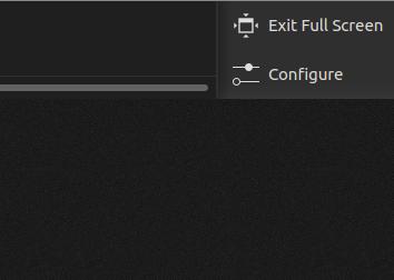 KDE Plasma започва с добавянето на нови функции 4