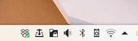 KDE Plasma започва с добавянето на нови функции 6