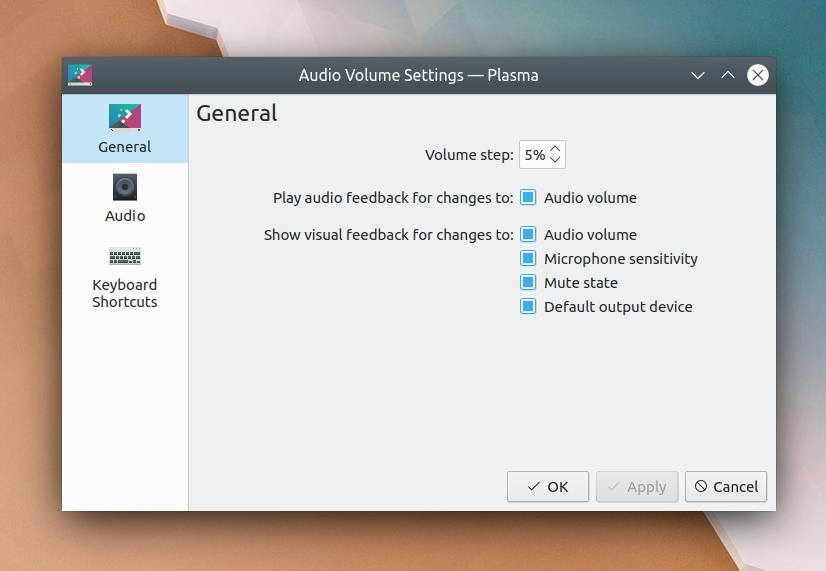 KDE Plasma получава още повече бързина 1