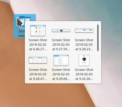 KDE Plasma идва с още Wayland подобрения и други поправки 4
