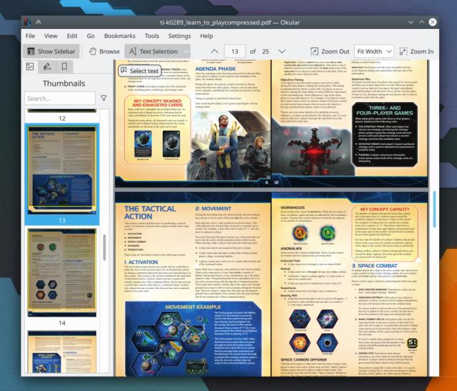 KDE On Wayland suporta colar com o botão do meio do mouse no Plasma 5.20