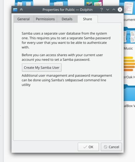 KDE Applications agora lembram as posições das janelas quando fechadas e relançadas